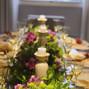 Flores de Provence 31