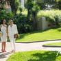 O casamento de Carol Regis e Anjo Fotografias 32
