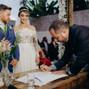 O casamento de Rodrigo F. e Rodrigo Campos Celebrante 70