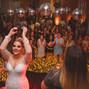 O casamento de Jaqueline D. e Lizandro Júnior Fotografias 331