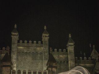 Espaço Castelo dos Vinhais 5