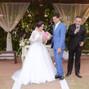 O casamento de Maisa G. e Israel Pimentel Celebrante 47
