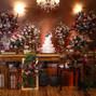 O casamento de Tatiane Pimentel e Monica Decorações 7