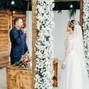 O casamento de Rodrigo F. e Rodrigo Campos Celebrante 71