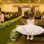 O casamento de Hellen Ramiro De Araujo e Leonardo Luz Fotografia e Filmes 3