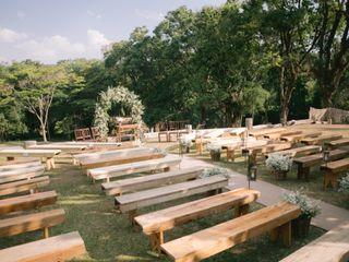 Floresta Park 2