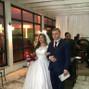 O casamento de Caroline Torres Dantas e Espaço Mairiporã 8