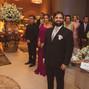 O casamento de Jaqueline D. e Lizandro Júnior Fotografias 333