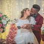 O casamento de Claudia S. e Denilson Cruz Fotografia 68