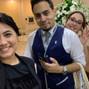O casamento de Marcos F. e Kideias Eventos 20