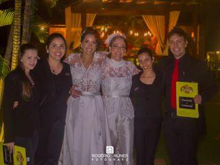 Brasil Wedding 4