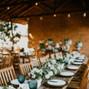 O casamento de Thais M. e Flor Brasileira 95