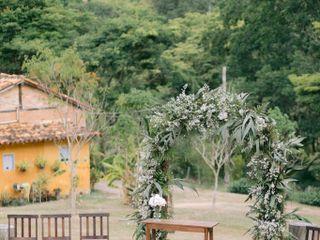 Floresta Park 4
