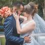 O casamento de Vitória Lopes e Cineasta Foto e Filme 12