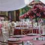 O casamento de ALAN DA MOTTA e Be Happy Buffet 25