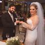 O casamento de Jaqueline D. e Lizandro Júnior Fotografias 335