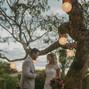 O casamento de Camila Felix e Thales Marques Fotografia 12