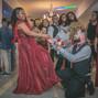 O casamento de Claudia S. e Denilson Cruz Fotografia 70