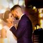 O casamento de Raquel S. e CR Foto e Filme Wedding 37