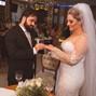 O casamento de Jaqueline D. e Lizandro Júnior Fotografias 336