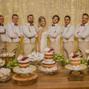 O casamento de Camila Felix e Thales Marques Fotografia 13