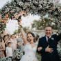 O casamento de Thais M. e Flor Brasileira 97