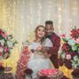 O casamento de Claudia S. e Denilson Cruz Fotografia 71