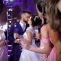 O casamento de Raquel S. e CR Foto e Filme Wedding 38