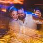O casamento de Jaqueline D. e Lizandro Júnior Fotografias 337
