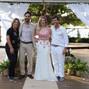 O casamento de Elaine Colombo Anadão e Eloisa Parmejane Eventos 4