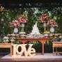 O casamento de Viviam Costa Rocha e Catarina Veloso Produções e Eventos 12