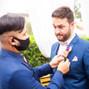 O casamento de Maira R. e Rendel Sena Cerimonial 13