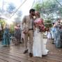 O casamento de Elaine Colombo Anadão e Eloisa Parmejane Eventos 5