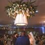O casamento de Jaqueline D. e Lizandro Júnior Fotografias 339
