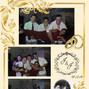 O casamento de Jimena T. e Vintage Foto Cabine 6