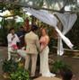 O casamento de Elaine Colombo Anadão e Eloisa Parmejane Eventos 6