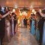 O casamento de Jaqueline D. e Lizandro Júnior Fotografias 340