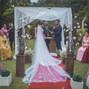 O casamento de Vitória Lopes e Cineasta Foto e Filme 18