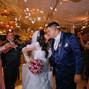 O casamento de Tatiane Pimentel e Monica Decorações 16
