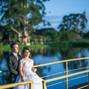O casamento de Raquel Cristina e Hotel Fazenda Pé Da Serra 6