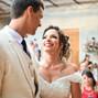 O casamento de Rafaela L. e CR Foto e Filme Wedding 28