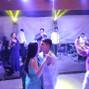 O casamento de Alice Ramos e Banda Millenium 7
