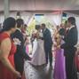 O casamento de Vitória Lopes e Cineasta Foto e Filme 20