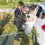 O casamento de Raquel Cristina e Hotel Fazenda Pé Da Serra 7