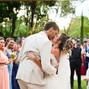 O casamento de Rafaela L. e CR Foto e Filme Wedding 29