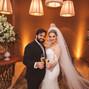O casamento de Jaqueline D. e Lizandro Júnior Fotografias 343