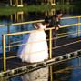 O casamento de Raquel Cristina e Hotel Fazenda Pé Da Serra 10