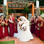 O casamento de Rafaela L. e CR Foto e Filme Wedding 30