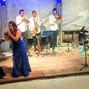 O casamento de Nilgleubson Leandro e Banda Millenium 9