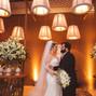 O casamento de Jaqueline D. e Lizandro Júnior Fotografias 344
